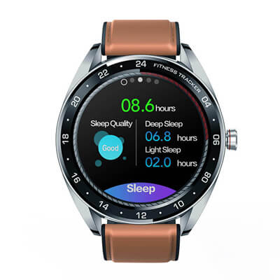 Zeblaze NEO Smart fitness watch